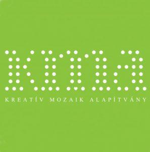 Kreatív Mozaik